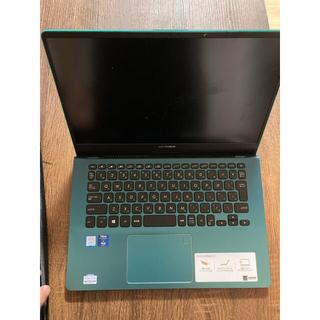 ASUS - vivabook s14 ノートパソコン