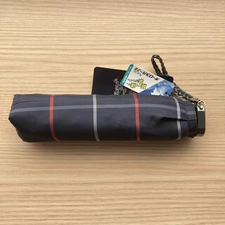 バーバリー(BURBERRY)のBurberryバーバリー折りたたみ傘(傘)