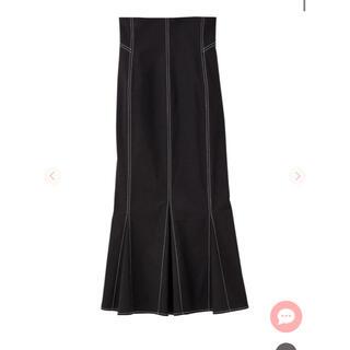 COCO DEAL - COCO  DEAL ♡ マーメイドスカート