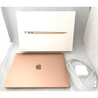 Apple - ⭐︎美品⭐︎MacBook Air 13inch Corei3 2020