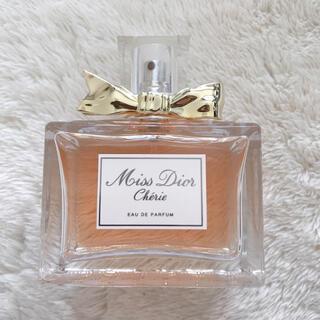 Dior - 【cocoR様限定】ミスディオール オードパルファム50ml