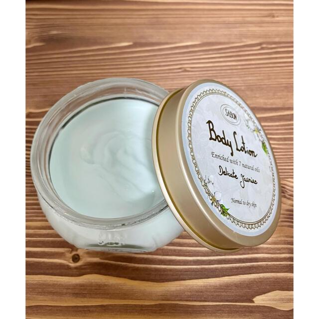 SABON(サボン)のサボン ボディローション  コスメ/美容のボディケア(ボディローション/ミルク)の商品写真