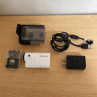 SONY HDR-AS300(ビデオカメラ)