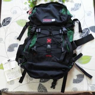 オスプレイ(Osprey)のオスプレイ/バック パック/Lサイズ/登山/山登り/1回使用(登山用品)
