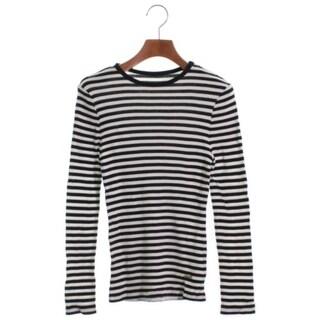 ミラオーウェン(Mila Owen)のMila Owen Tシャツ・カットソー レディース(カットソー(半袖/袖なし))