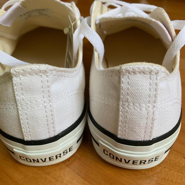 CONVERSE(コンバース)のなつみかん様専用コンバース⭐︎スニーカー レディースの靴/シューズ(スニーカー)の商品写真