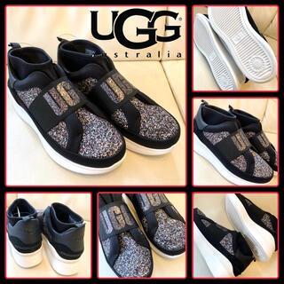 UGG - UGGスニーカー25