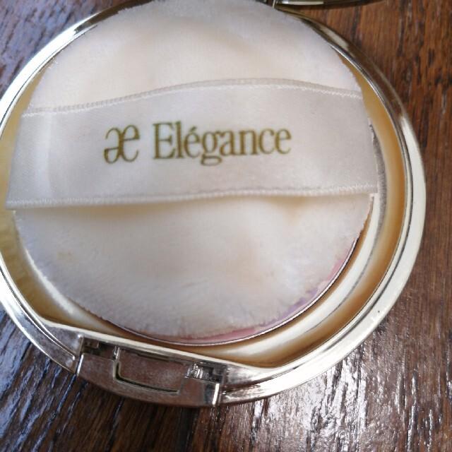 Elégance.(エレガンス)のエレガンス プードル オートニュアンス Ⅰ コスメ/美容のベースメイク/化粧品(フェイスパウダー)の商品写真