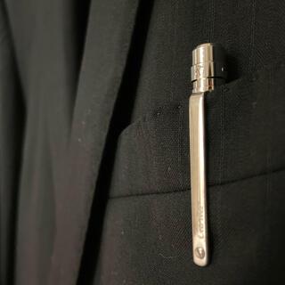 カルティエ(Cartier)のカルティエ ボールペン(その他)