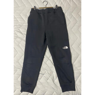 THE NORTH FACE - ノースフェイス THE NORTH FACE Jersey Pant S 黒