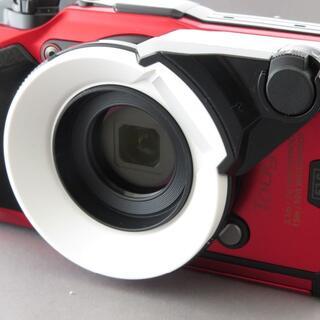 オリンパス(OLYMPUS)のオリンパス FD-1(ストロボ/照明)