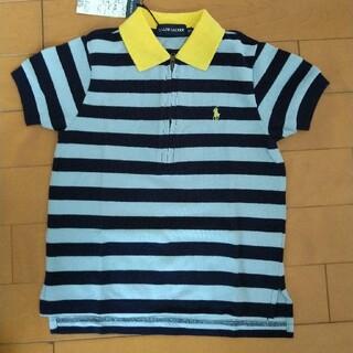 Ralph Lauren - ラルフローレン ポロシャツ 90サイズ