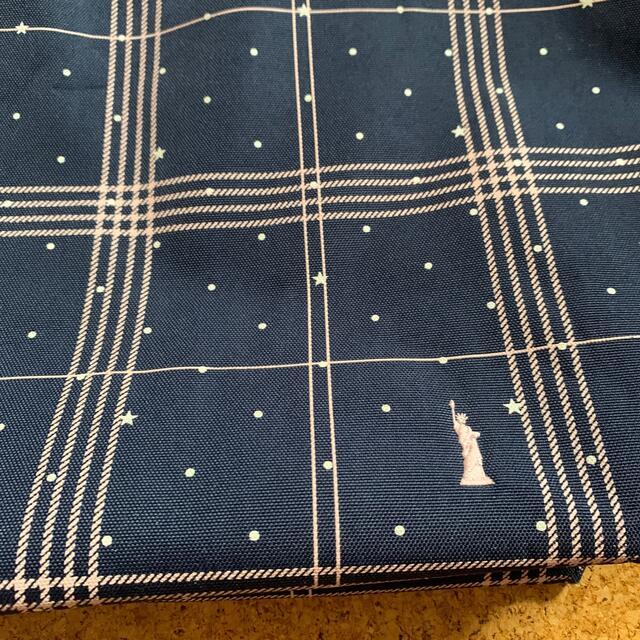 EASTBOY(イーストボーイ)のイーストボーイ トートバッグ レディースのバッグ(トートバッグ)の商品写真