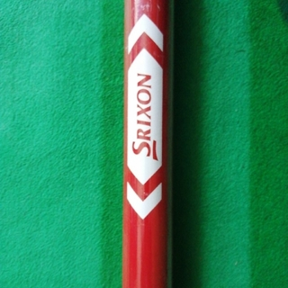 ダンロップ(DUNLOP)のSRLXON ゴルフ練習用器具(その他)