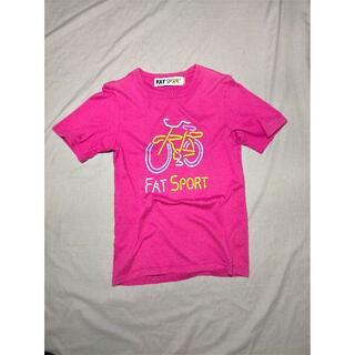 エフエーティー(FAT)のFAT エフエーティ Tシャツ 061708(Tシャツ/カットソー(半袖/袖なし))