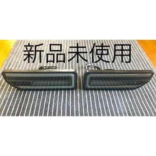 スズキ(スズキ)のジムニーJB64W LEDテールランプ(車種別パーツ)