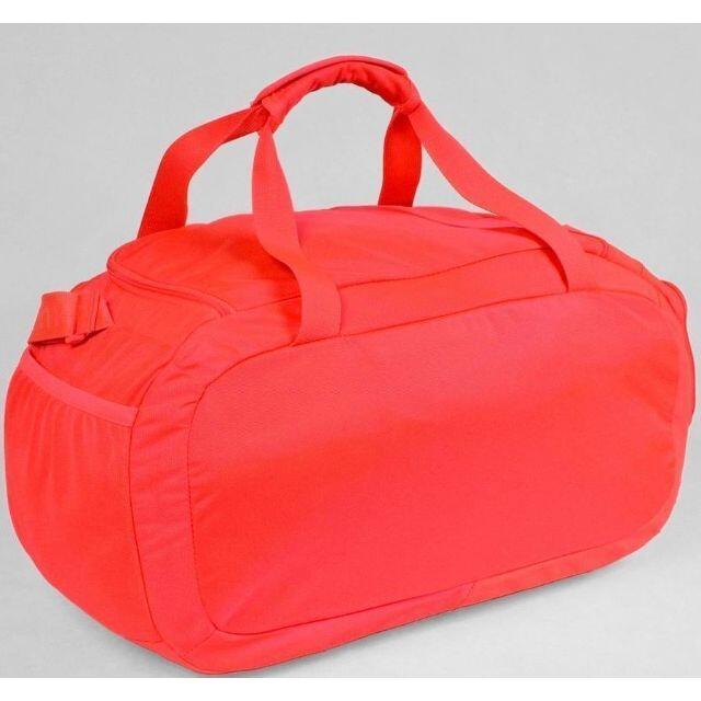 UNDER ARMOUR(アンダーアーマー)の(新品)大人気アンダーアーマー バック    メンズのバッグ(ボストンバッグ)の商品写真