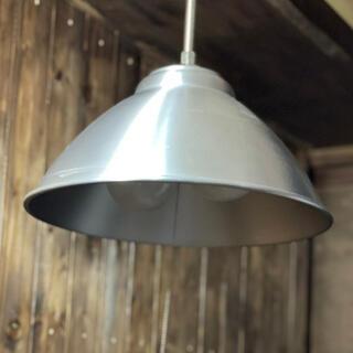 定価8500円 本品限り アンティーク シーリングライト 天井照明 送料込み(天井照明)
