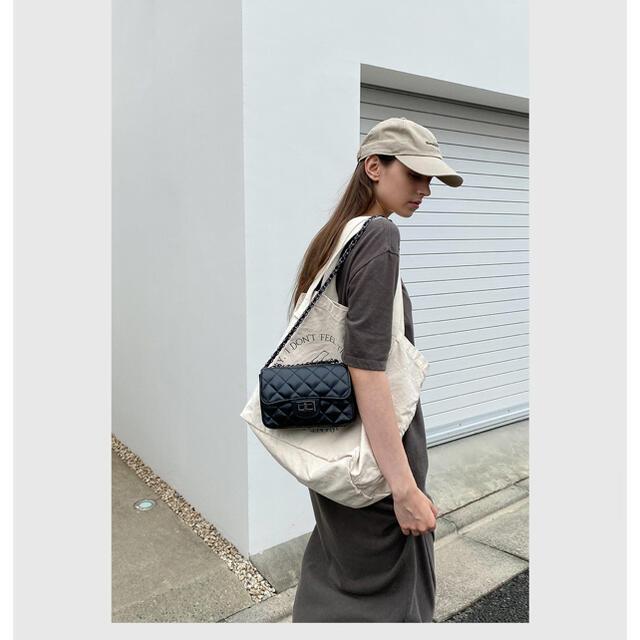 DEUXIEME CLASSE(ドゥーズィエムクラス)の♦︎新品タグ付♦︎スキンCAP レディースの帽子(キャップ)の商品写真