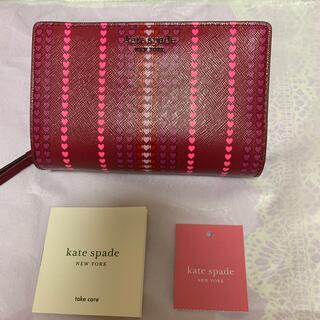 kate spade new york - 【新品・未使用】ケイトスペード財布