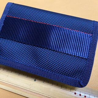 BRIEFING - バリスティック カードケース briefing beams 別注