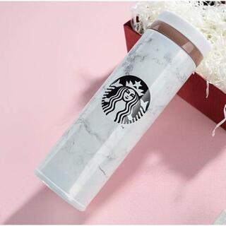 Starbucks ステンレス製水筒 スターバックスタンブラー500ml