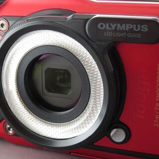 オリンパス(OLYMPUS)のオリンパス LG-1(ストロボ/照明)