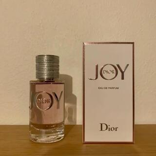 Dior - ジョイ ドゥ ディオール オードパルファム 30ml