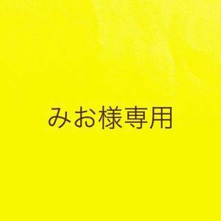 マイメロディ - 新品❤︎送料無料【マイメロディ】パス入れ付きカードケース
