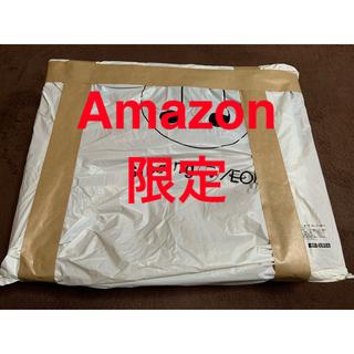 集英社 - 新品未開封Amazon限定劇場版鬼滅の刃 無限列車編Blu-ray完全生産限定版