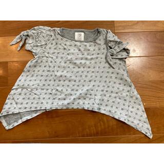 エーキャンビー(A CAN B)のトップス エーキャンビー Acan B 半袖Tシャツ 90cm(Tシャツ/カットソー)