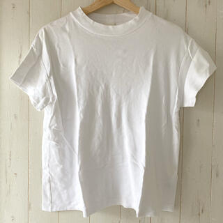 GU - GU 半袖シャツ