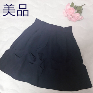 FOXEY - 【美品】チェスティ♡フォクシー♡ルネ♡アベニールエトワール♡チューリップスカート