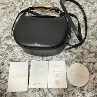 Chloe - クロエ kiss スモールバッグ