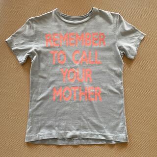 キャサリンハムネット(KATHARINE HAMNETT)のキャサリンハムネット Tシャツ(Tシャツ/カットソー(半袖/袖なし))