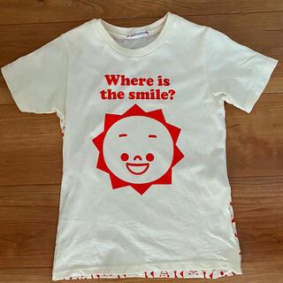 UNIQLO - UNIQLO Tシャツ