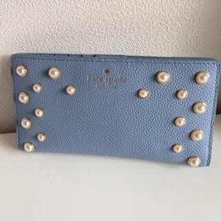 kate spade new york - ケイトスペイド 財布