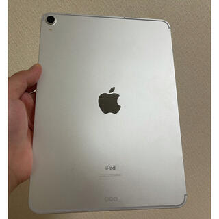 iPad - ipad pro 11inch 64gb simフリー