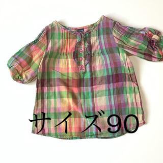 babyGAP - ☆13☆ Baby GAP サイズ90の服
