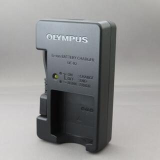 オリンパス(OLYMPUS)のオリンパス UC-92(その他)