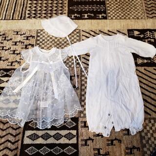 ミキハウス(mikihouse)のMIKIHOUSE セレモニードレス (セレモニードレス/スーツ)