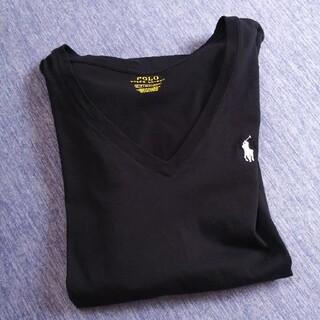 ポロラルフローレン(POLO RALPH LAUREN)のラルフローレン☆Tシャツ(Tシャツ(半袖/袖なし))