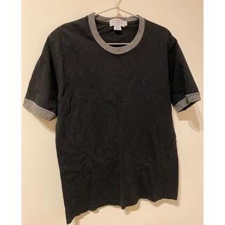 GYMPHLEX - ジムフレックス Tシャツ メンズ M