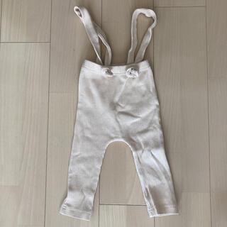 ベビー服 サロペット 韓国子供服 (その他)