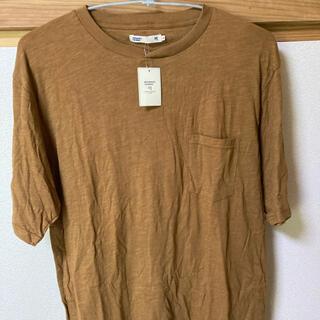 セブンデイズサンデイ(SEVENDAYS=SUNDAY)のセブンデイズサンデー Tシャツ L(Tシャツ/カットソー(半袖/袖なし))