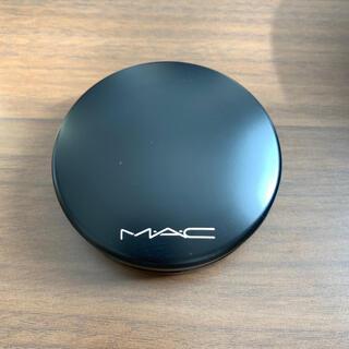 MAC - Mac