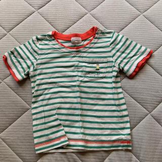 コンビミニ(Combi mini)のコンビミニ 半袖 80(Tシャツ)