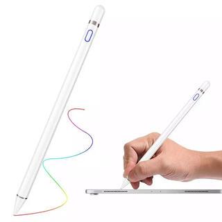 ★iPad iPhone タッチペン スタイラスペン★