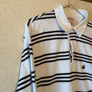 ブルックスブラザース(Brooks Brothers)のブルックスブラザーズ ポロシャツ (ポロシャツ)