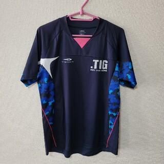 ティゴラ(TIGORA)のTIGORA☆サッカーウェア(ウェア)